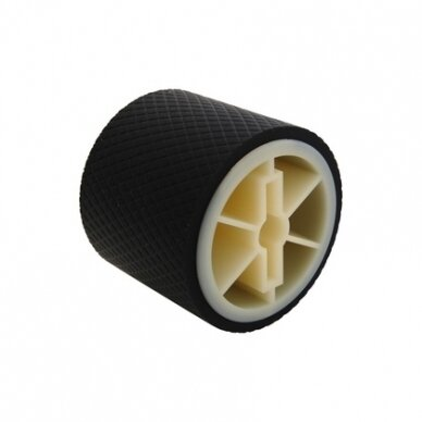 Brother UL9066001 Paper Pickup Roller