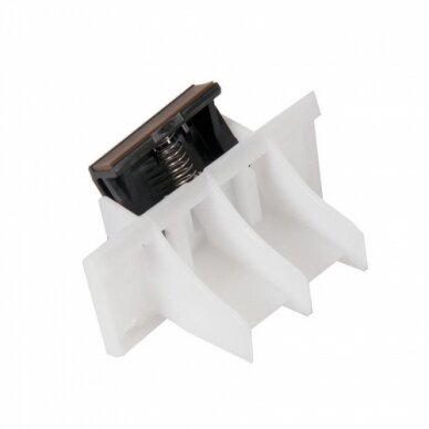 Canon  FM2-8874 Separation Pad Assembly