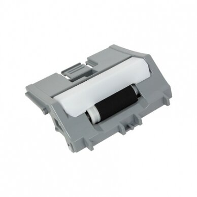 HP RM2-5745-000CN Separation Roller Assembly
