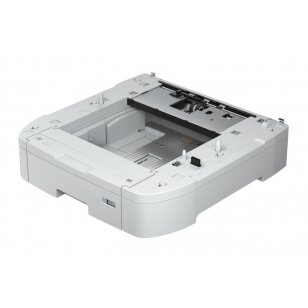 Paper Cassette Tray for Epson WorkForce Pro WF-8000 Series Printers
